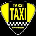 Android aplikacija TAKSI taxi Srbija