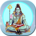 Lord Shiva Wallpaper APK for Kindle Fire