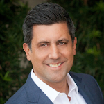 Mike G Realtor APK Image