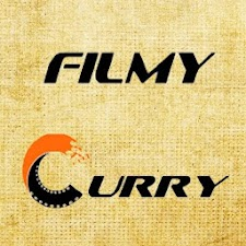 FilmyCurry - Hot Bollywood App