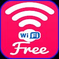 Download Wifi Hacker Password Prank APK to PC