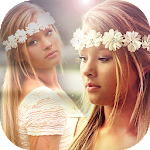 Photo Blend Camera Editor 1.1 Apk
