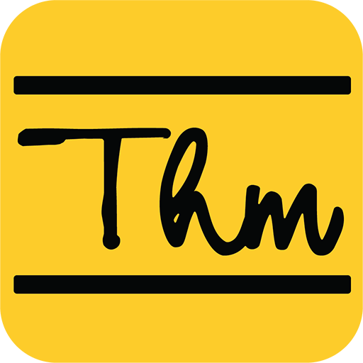 Android aplikacija Tehnomanija