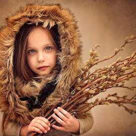 Rustic by Lucia STA - Babies & Children Child Portraits