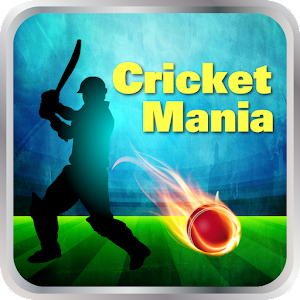 Cricket Mania TV News, Profile