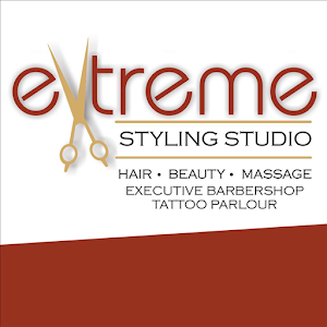 Extreme Styling Studio for PC-Windows 7,8,10 and Mac
