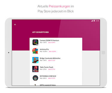 die besten windows phone apps