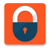 Download Safety Password Saver APK to PC