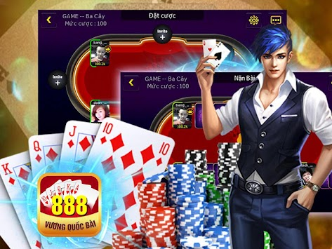 888 articles online game kingdom apk screenshot