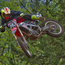 Whip by Jim Jones - Sports & Fitness Motorsports ( motorcycle, motorsport, motocross, motorcycles, mx )