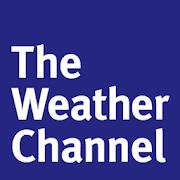 Wetter App mit Regen Radar - The Weather Channel