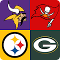 Game Which NFL Logo version 2015 APK