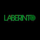 Fm Laberinto