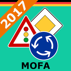 download mofa f hrerschein 2017 apk to pc download android apk games apps to pc. Black Bedroom Furniture Sets. Home Design Ideas