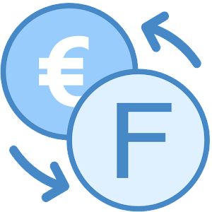 Download Convertisseur Francs Euros For PC Windows and Mac