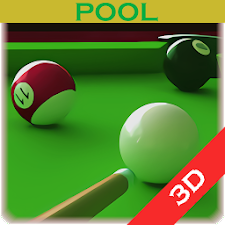 Snooker & Balls Pool Classic