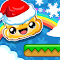 Ice Cream Jump 1.17 Apk
