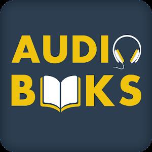 Google book audio