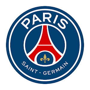 PSG Official For PC (Windows & MAC)