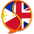 English Tagalog Dictionary Fr APK for Bluestacks