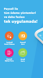 App Paycell apk for kindle fire