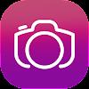 Auto Selfie Camera