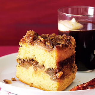 Cream Sherry With Coffee Recipes