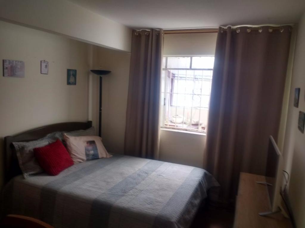 Apartamento à venda em Iucas, Teresópolis - Foto 4
