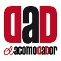 El Acomodador APK for Bluestacks