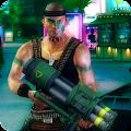 Guide for Gangstar Vegas 5