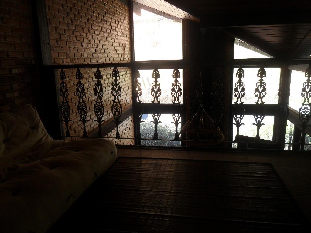 Apartamento à venda em Secretário, Petrópolis - RJ - Foto 10