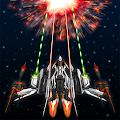 Game Astrowings Blitz APK for Kindle