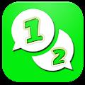 App إضافة رقم ثاني للواتس اب APK for Kindle