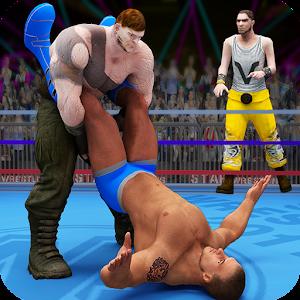 World Tag Team Wrestling Revolution Championship Online PC (Windows / MAC)