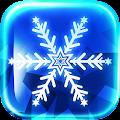App Fastest CPU Cooler Master APK for Kindle