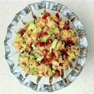 Salmon Ceviche Chile Recipes