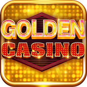 Golden Casino - Best Free Slot Machines  Games For PC / Windows 7/8/10 / Mac – Free Download