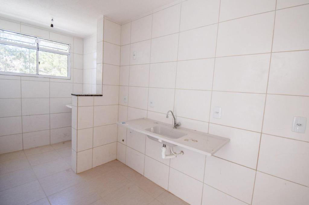 Apartamento à venda em Pimenteiras, Teresópolis - Foto 6