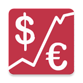 Free Bank Online - Money control APK for Windows 8