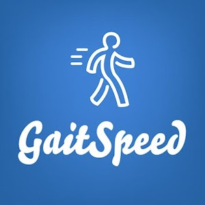 Gait Speed PT For PC