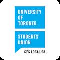 Download University of Toronto SU APK