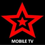 Hot Live Tv:Mobile Tv & 4G Tv Icon