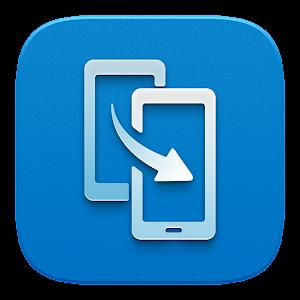 Phone Clone on PC (Windows / MAC)