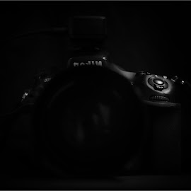 by Виталий Бирюков - Novices Only Objects & Still Life