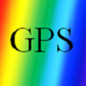 GPS Mobile Google Map For PC / Windows 7/8/10 / Mac – Free Download