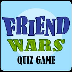 Friendwars