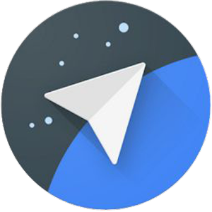 Telegram India Free Android App Market