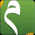 Download حقيبة المؤمن - القران الكريم APK for Android Kitkat