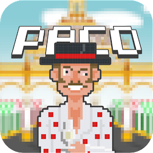 Paco at the feria For PC (Windows & MAC)