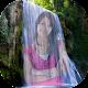 Waterfall Photo Live Wallpaper